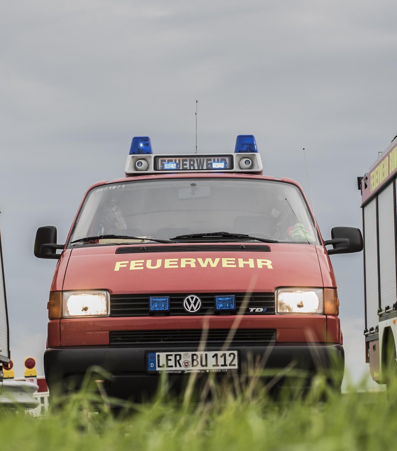Feuerwehr-Bunde_023
