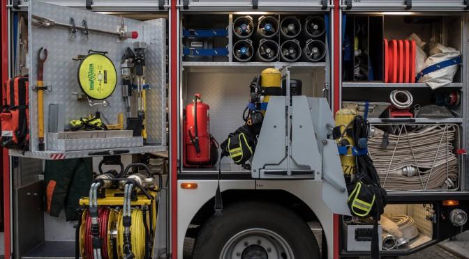 Nr.03 >Notfalltüröffnung für den Rettungsdienst