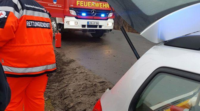 Nr.01 >Notfalltüröffnung für den Rettungsdienst